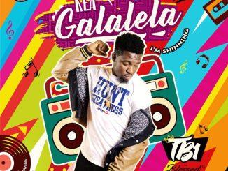 Kea Galalela by TB1 [MP3 & Lyrics]