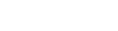 A proud member of Globeducate