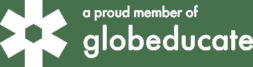 A proud member of Globeducate