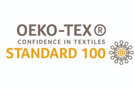 Oeko-Tex®-Standard 100