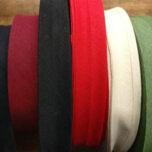 bias tape/binding