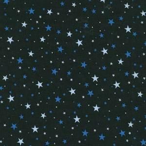 Space Fabrics