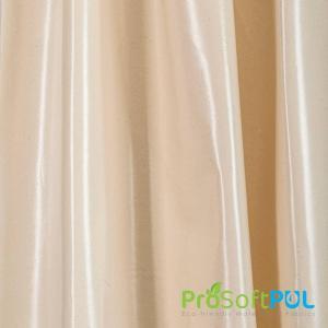 Specialist Fabrics