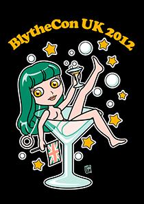 BCUK 2012