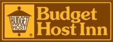 BudgetHostLogo