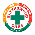 Blythswood Care