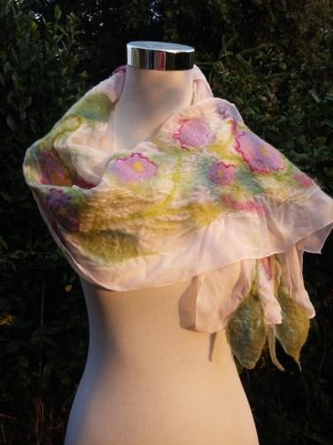 nuno-felt-floral-pink-silk-chiffon-scarf-handmade-blyth-whimsies-marian-may-2016-09-15-17-50-28