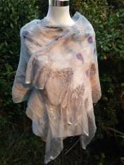 nuno-felt-grey-silver-silk-chiffon-scarf-shawl-stole-handmade-blyth-whimsies-marian-may-2016-09-15-17-54-10