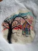 felt-postcard-christmas-sunset-winter-handmade-blythwhimsies-seashore-b