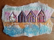 felt-postcard-christmas-sunset-winter-handmade-blythwhimsies-seashore-g