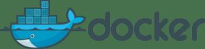 DockerLogo