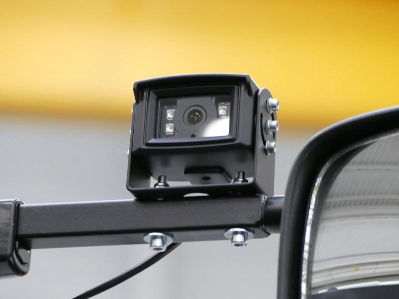 Sécurité caméra BLYYD