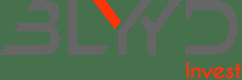 Logo BLYYD invest