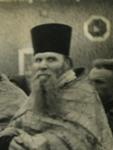 Священноігумен Меркурій Чернігівський ігумен Бригинський (Бригінецький)