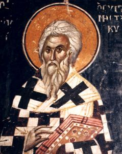 Апостол Іуда, брат Господній по плоті