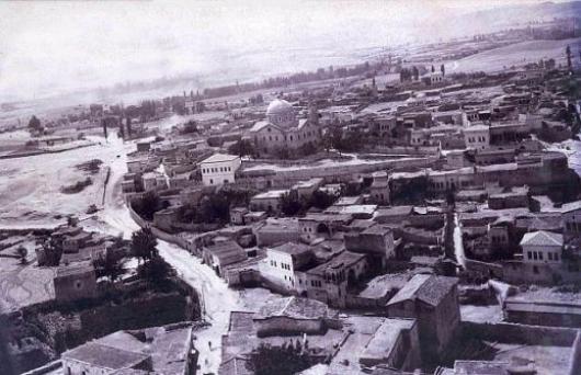 Ургюп
