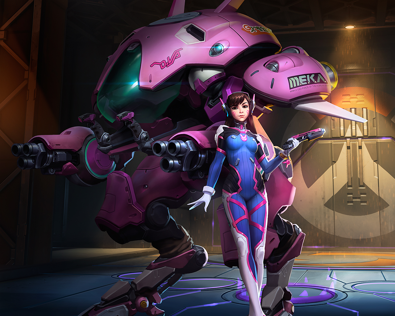 Media Heroes Of The Storm