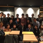 2016/4/5 クロージングセミナー開催報告