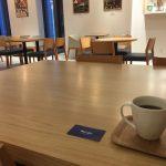 ノマドワーカー必見 中央区で電源が使えるカフェ一覧