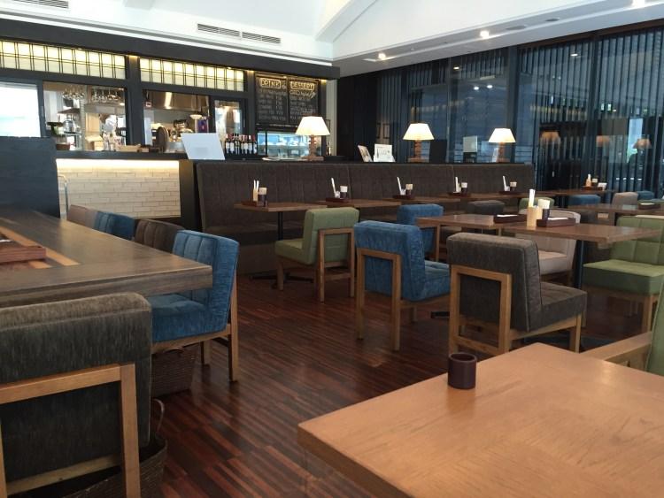 ノマドワーカー必見 千代田区で電源が使えるカフェ一覧