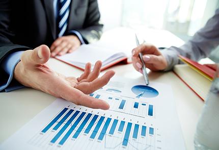 開店前の初期投資額(工事・設備・保証金・販促費等)と資金調達方法