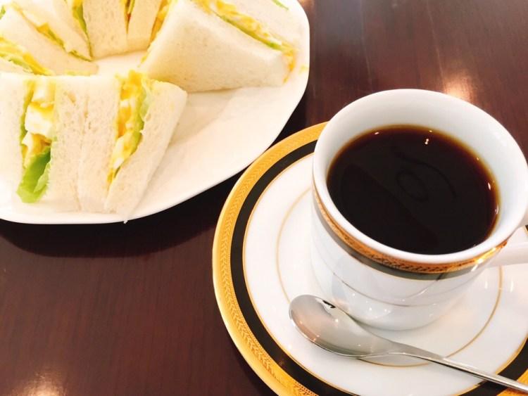 ノマドワーカー必見!中野区で電源が使えるカフェ一覧