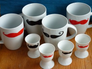 Read more about the article Moustache oder Vollbart?