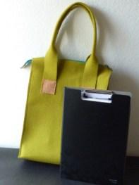 Shopper_green2