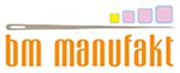 bm-manufakt.de