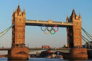 Самая дорогая в истории Олимпиада может разорить британскую столицу