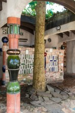 Hundertwasser-3