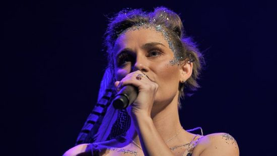 Clare Bowen, Timothy James Bowen @ Canberra Theatre Centre, Wednesday July 5