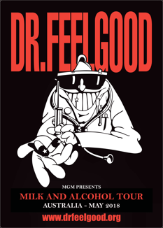 Dr-Feelgood.png