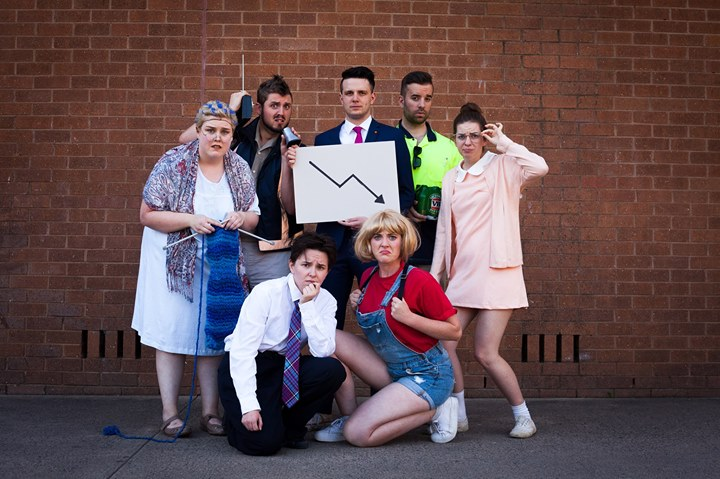 pilot-season-at-the-canberra-comedy-festival-174581