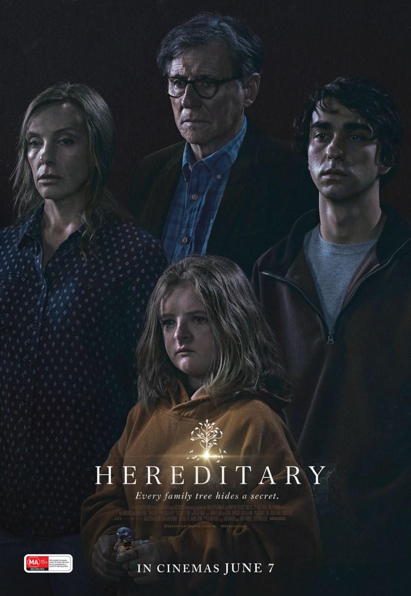 Hereditary_Keyart
