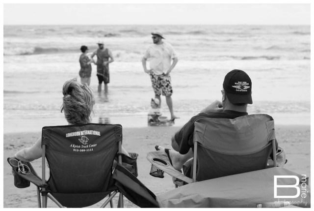 Galveston2014-24_WEB