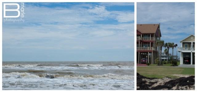 Galveston2014-28_WEB