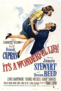 Nacogdoches photographer lists Tuesday Top 3  best holiday movies - It's A Wonderful Life