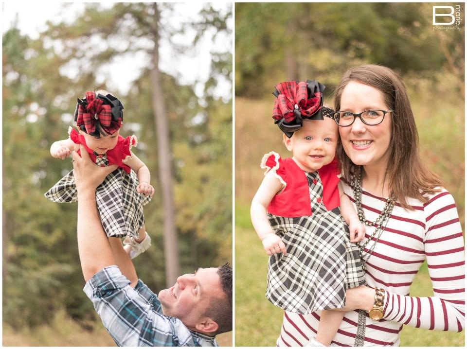 kingwoodfamilyphotographer_beckfamily-4_web