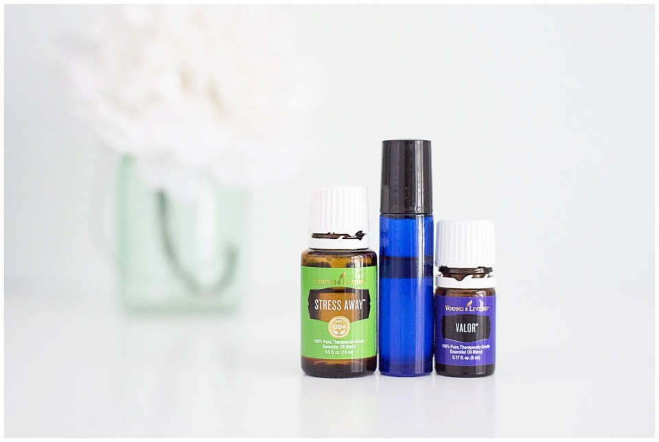 Houston brand photographer list of recent favorite things during summer 2019, including Young Living essential oils, devotionals, and Tombow Dual Brush Pens
