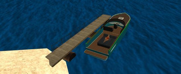 boat_inside2