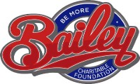 Be More Bailey Charitable Foundation
