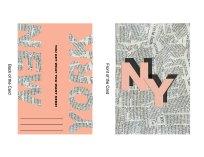 POSTCARD-NewYork