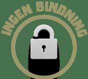 INGEN_BINDING_cirkel