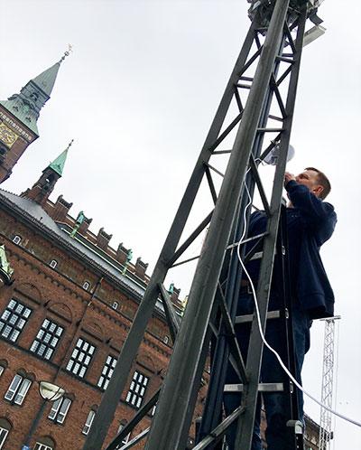 Chr_Raadhuspladsen_BMC_Networks