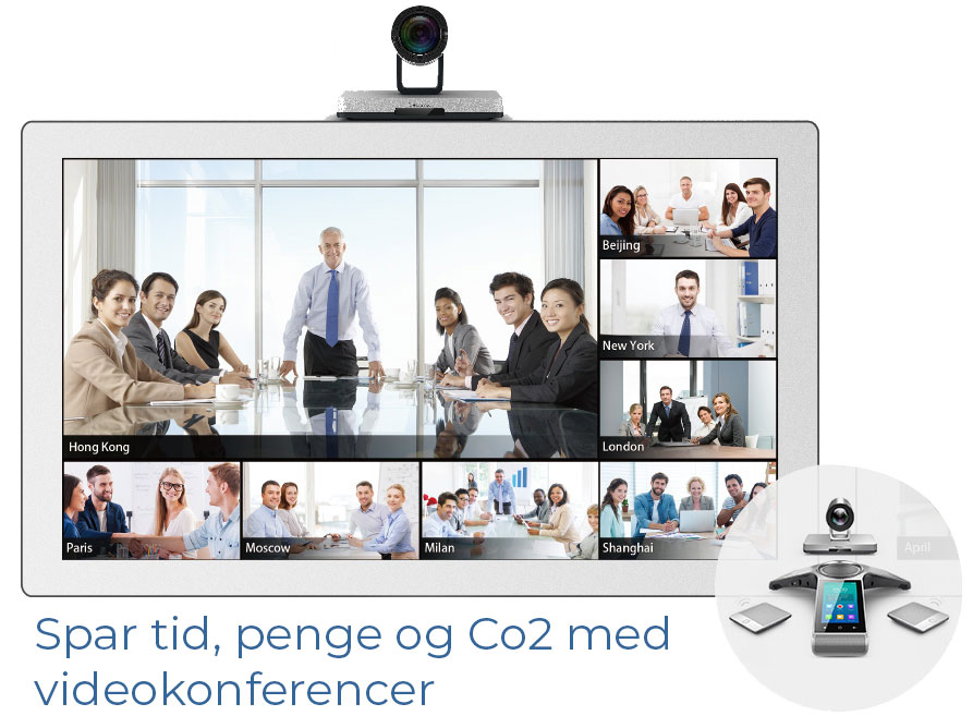 Videokonferencer_mobile_BMC-Networks
