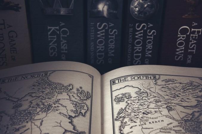 Game of Thrones Season 8, Series Episode 3