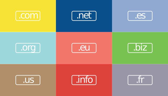 genvideos new domain