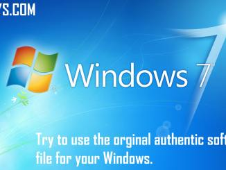Windows 7 ISO DOWNLOAD FROM GOOGLE DRIVE