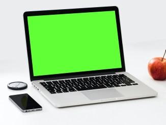 Green Screen Effect For Wondershare Filmora